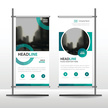 Square,Abstract,Banner,Exhi...