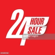 24 Hrs,Super Sale,Buy - Sin...
