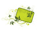 Scroll,Plant,Backgrounds,Mo...