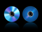 DVD,Disk,BLU-RAY,CD-ROM,Blu...