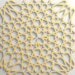 Girih,Square,Repetition,Eas...