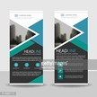 Banner,Exhibition,Template,...