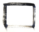 Frame,Watercolor Painting,G...