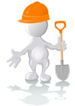 Construction Industry,Safet...