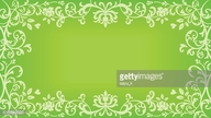 Gothic Style,Vector,Ivy,Bac...