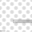 Season,Vector,Backgrounds,C...