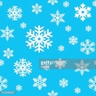 Snow,Vector,Backgrounds,Blu...