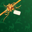 Wrapping Paper,Gift Tag,Chr...