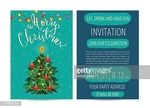 Event,Snow,Template,Christm...