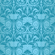 Turquoise,Backgrounds,Patte...