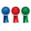 Award Ribbon,Election,Winni...