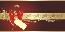 Gift Tag,Gift,Backgrounds,C...