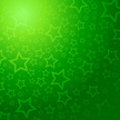 Christmas,Backgrounds,Star ...