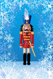 Nutcracker,Christmas,Toy So...