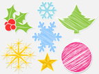 Christmas,Interface Icons,S...