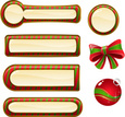 Interface Icons,Christmas,H...