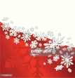 Christmas,Red,White Color,W...
