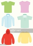 Clothing,Casual Clothing,Si...