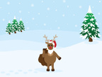 Rudolph The Red-nosed Reind...
