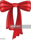 Elegance,Design,Red,Ribbon ...