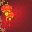 Chinese New Year,Asian Ethn...