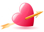 Valentine's Day - Holiday,A...