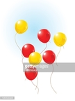 Balloon,Colors,Red,Yellow,S...