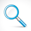Magnifying Glass,Glass - Ma...