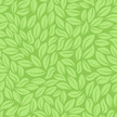 Environmental Conservation,Painted Image,Vector,Backgrounds,Leaf,Growth,Simplicity,Lush Foliage,Abstract,Decoration,Pattern,Pastel Colored,Digitally Generated Image,Vibrant Color,Repetition,Illustration,Luxuriant,Beauty In Nature,Beauty,Environmental Issues,Ornate,Seamless Pattern,Nature,Tree,No People,Green Color,Vine - Plant,Continuity