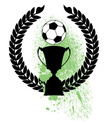 Soccer,Cup,Backgrounds,Spor...