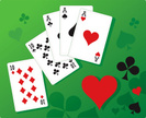 Poker - Card Game,Cards,Ful...