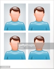 Used,Image,Vertical,Documen...