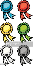 Competition,Sport,Ribbon - ...