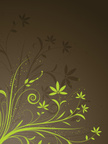 Flower,Vector,Backgrounds,I...