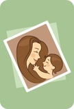 Mother,Baby,Love,Child,Smil...