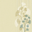 Ginkgo,Textured,Nature,Patt...