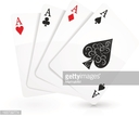 Sport,Leisure Games,Cards,H...