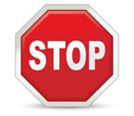 Stop Sign,Stop,Sign,Vector,...