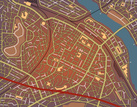 Map,City,Cartography,Town,G...