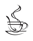 Coffee - Drink,Cafe,Cup,Sce...