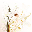 Autumn,Nature,Backgrounds,B...