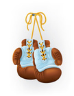 Boxing,Sports Glove,Boxing ...