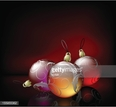 Christmas,Colors,Red,Sphere...