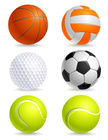 Ball,Volleyball,Sport,Volle...