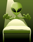 Alien,UFO,Kidnapping,Space,...