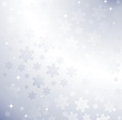 Snowflake,Backgrounds,Snow,...