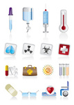 Clinic,Symbol,Dentist,Pipet...