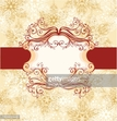 Frame,Label,Christmas,Red,P...