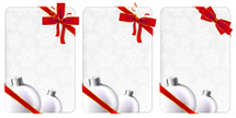 Gift,Gift Card,Gift Tag,Chr...
