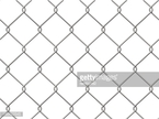City,Cage,Fence,White Color...